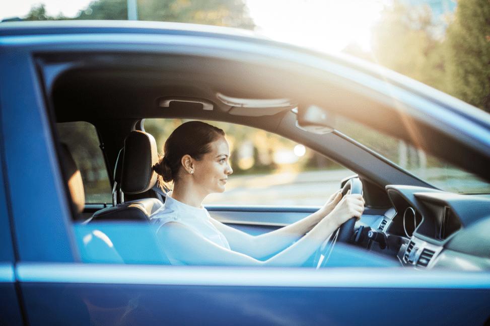 driving-min